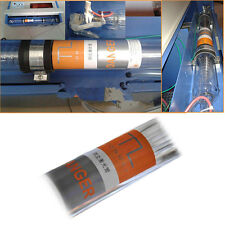 USB Laser Tube For CO2 Laser Engraving Engraver Machine Water Cooling 40W USA