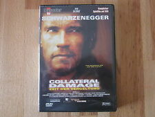 "Computer Bild DVD 26/2007 ""Collateral Damage"""