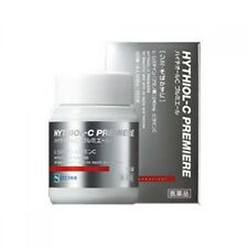 F/S HYTHIOL C PREMIERE Whitening Beauty Supplement 120 tablets From Japan