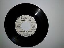 """Marilyn / I Cugini Di Campagna -Disco Vinile 45 Giri 7"""" Edizione Promo Juke Box"""
