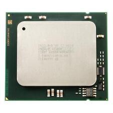 Intel Sockel 1567 CPU Xeon E7-4870 10C 2,4GHz 30MB 6,4 GT/s SLC3T