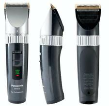 Panasonic Professional Hair Clipper ER1512  New Brand  Cord / Cordless Japan