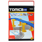 Kids Boys Tomy Tomica Hypercity Road & Rail Extention Pack Train Toy Set - 85211