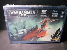 GAMES WORKSHOP 45-13 Warhammer 40K – Dark Eldar Wyvern (Box) NEU&OVP X07-0333