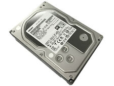 "HGST MagaScale 4TB Coolspin 64MB Cache SATA 6.0Gb/s 3.5"" Enterprise Hard Drive"