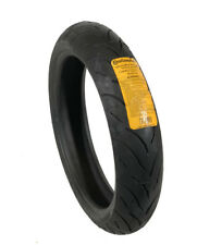 90000000671 Roadrider AM26 Tires 4.00-18 64V Rear Avon 2276813