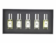 Jo Malone London 'Cologne Collection'  5 X 0.3oz/9ml New In Gift Box
