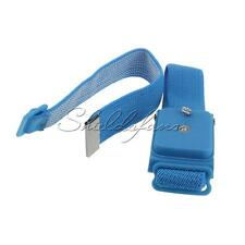 Cordless Anti Static Bracelet Electrostatic Discharge Cable Band Wrist Strap