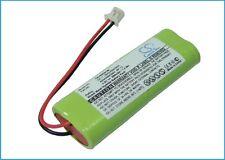 Ni-mh batterie Pour Dogtra 1100NC récepteur bp-rr bp-12 2002ncp récepteur Nouveau