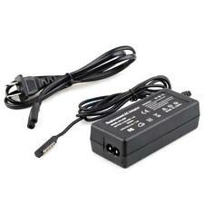Genuine Microsoft 36W 12V 3.6A DC Power Adapter Charger For Surface Pro 1 2 SZ