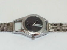 """""""TOMMY HILFIGER"""" Serial Number 1898, Ladies / Women's Fashion Watch, Luxury Used"""