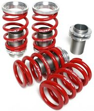 SKUNK2 ADJUSTABLE SLEEVE COILOVER SET OF 4 FOR 2002-2004 ACURA RSX 517-05-1690