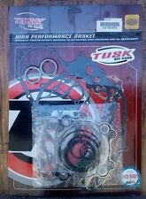 YAMAHA Raptor 700 700R 2006–2014 - Complete Tusk Gasket Kit Top & Bottom End Set