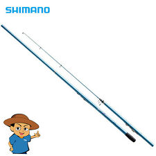 Shimano HOLIDAY SHORT SPIN 305HX-T 10' new fishing telescopic spinning rod pole