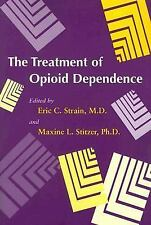 The Treatment of Opioid Dependence,