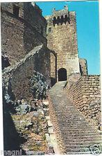 Grèce - cpsm - RHODES - L'Acropole de Lindos ( i 1795)