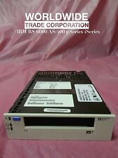 IBM 8193841 7.0/14.0GB 8mm tape drive for 7331-205 Tape Library, 7331 FC# 0702