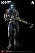 1/6 Mass Effect 3: Legion (Exclusive Version)  From ThreeZero