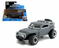 NEW JADA Toys 1:32 FAST & FURIOUS: FURIOUS 7 - DECKARD'S FAST ATTACK BUGGY 97387