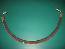 "Boat Tractor Automotive Equipment Hydra-Max Inverted Flare 1/2"" Hydraulic Line"