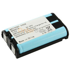 Cordless Home Phone Battery Pack for Panasonic Type 29 HHR-P104 HHR-P104A