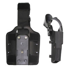 USP Safariland Tactical Thigh Holster Hunting Gun Accessories for HK USP Compact