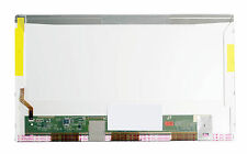 "NEW AU Optronics AUO B140RW01 V2 LAPTOP LCD SCREEN 14.0"" MATTE LEFT A-"