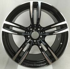 "19"" WHEELS RIMS FITS FOR BMW 3 SERIES F30 320 328 335 340 F32 420 428 435 440"