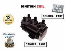 FOR VW PASSAT SHARAN TRANSPORTER VENTO 2.8 VR6 1992-1998 NEW IGNITION COIL PACK