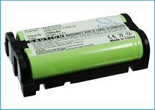 Ni-MH Battery for Panasonic KX-TG2238 KX-TG2226WV KX-TG2208 KX-TG2224W KXTG2238S