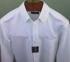 Camicia bianca FAY-TOD'S GROUP,Tg.M-collo 39,100% MADE IN ITALY,PERFETTA!