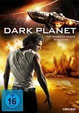 Dark Planet: The Inhabited Island *2 DVD*NEU*