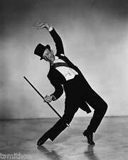 Fred Astaire 8x10 Photo 002