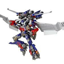 Transformers Revoltech Series No.040 : Optimus Prime EX