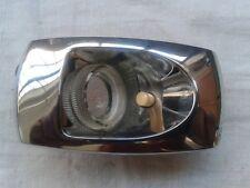 Luce lettura posteriore Mercedes W108 W109 - 280SE 300SEL 3.5 300SEL 6.3