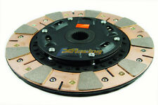 FX TWIN-FRICTION CLUTCH DISC PLATE for INTEGRA ACCORD CIVIC SI DEL SOL PRELUDE