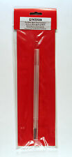 Paterson 9 inch Spirit Thermometer PTP363