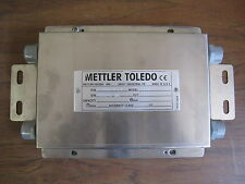 New Mettler Toledo 0958 095802305-1 Flexmount Scale Weigh Module Free Shipping