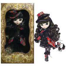 Pullip Regeneration Fanatica 12-Inch Fashion Doll - Jun Planning/ Groove Usa