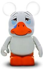 """Disney Vinylmation 3"""" - Silly Symphonies - The Ugly Duckling 1939 NEW"""
