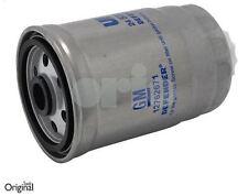 """Saab 1.9DT & DTH Diesel Fuel Filter """"Brand New"""" 12762671"""