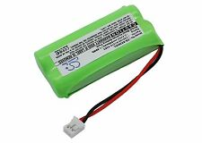 Ni-MH Battery for SIEMENS A160 Trio Gigaset AS150 Duo S30852-D1640-X1 Gigaset A2