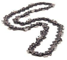 "Chainsaw chain for Spear and Jackson 16"" chainsaw models"