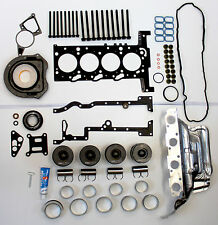 Ford Transit 2.2 TDCi Duratorq (2006   12)  Engine Rebuild Kit