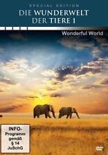 / - Die Wunderwelt der Tiere 1