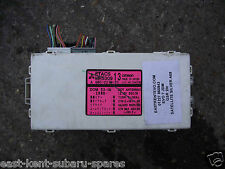 MITSUBISHI LANCER EVO EVOLUTION 7 VII 8 9 GSR JDM FUSE RELAY BOX MR5309