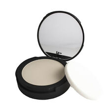 it Cosmetics Bye Bye Pores Pressed Airbrush Silk Finishing Powder Translucent ub