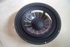 "VIENNA ACOUSTICS BEETHOVEN CONCERT GRAND, 6.5"" WOOFER, PAIR, NEW"