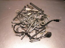Honda 1994 VT600C VLX Shadow Engine Parts Lots Head Bolts Hardware