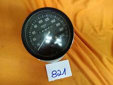 BMW Tachometer   R80 R100 R